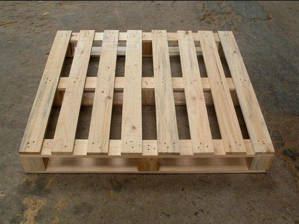 木托盘加工厂家
